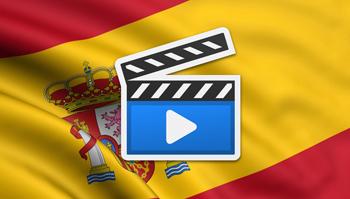 приветствие знакомство на испанском